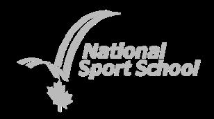 Score Nutrition is utilized by National Sport School