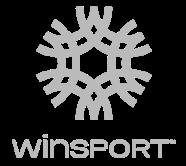 winsport works alongside Score Nutrition